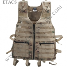 empire_bt_paintball_merc_tactical_molle_vest[2]